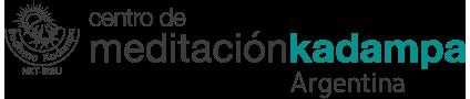 Meditar en Argentina